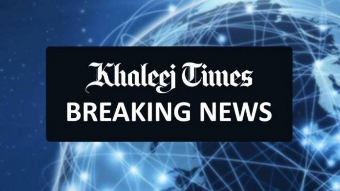 Plane crash in South Sudan: At least 10 people killed - News