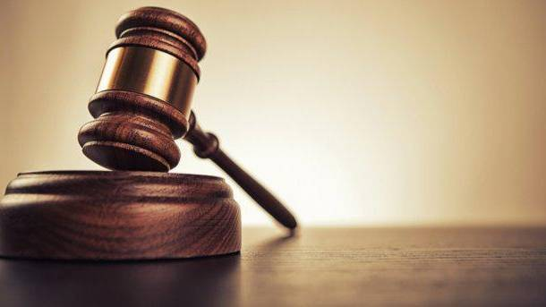UAE: Couple's punishment for sex out of wedlock cancelled - News