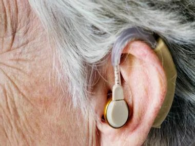 World Hearing Day 2021: WHO urges policy makers to promote ear care; theme and significance of day