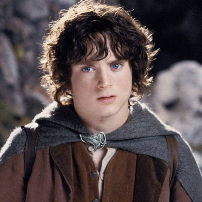 Amazon's Lord of the Rings Series Budget Will Blow Your Mind