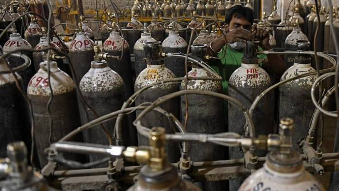 Covid in India: Why there is a deadly oxygen crisis? - News