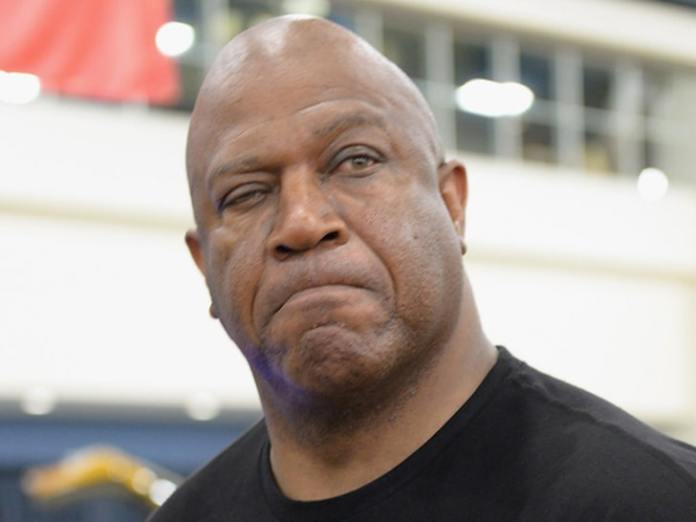 'Friday' Star Tommy 'Tiny' Lister Died From Heart Disease, Had COVID
