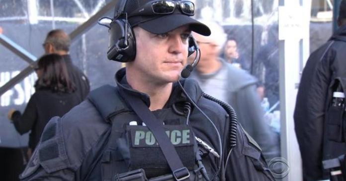 Law enforcement gearing up for Super Bowl 50