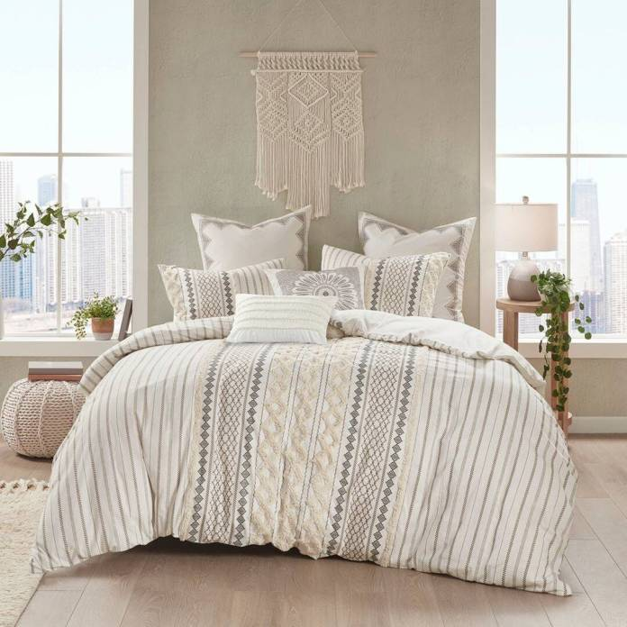 Overstock's Spring Black Friday: Score Up to 70% Off Home Must-Haves