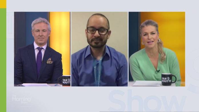 Click to play video: 'Does Canada have a vaccine shortage? Doctor answers our coronavirus questions'