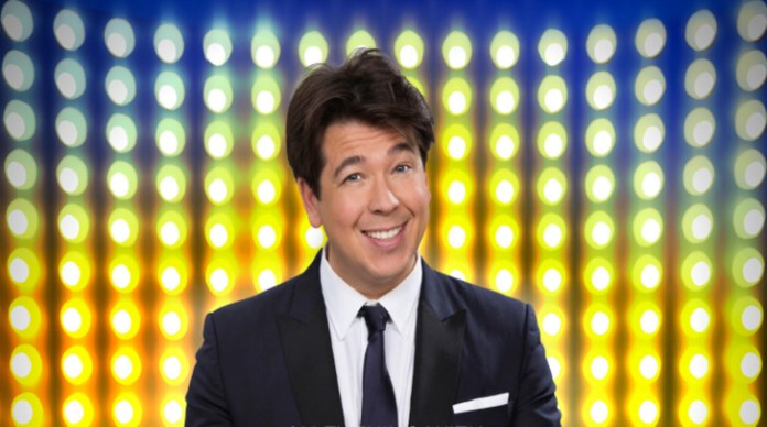 Top British Comedian To Perform In Abu Dhabi