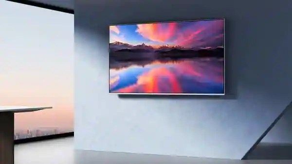 The new TV will be made available via Flipkart, Mi Home stores, and select offline retail stores