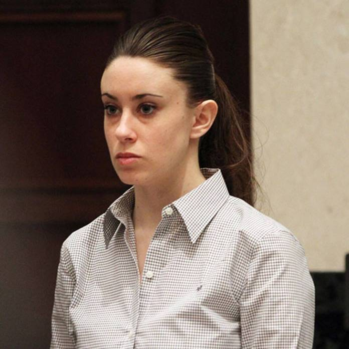Casey Anthony Juror Expresses Regret 10 Years After Acquittal