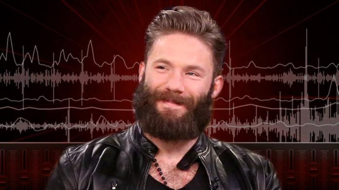 Julian Edelman Says He's Really Retired, I'm Not Coming Back To Play W/ Tom!