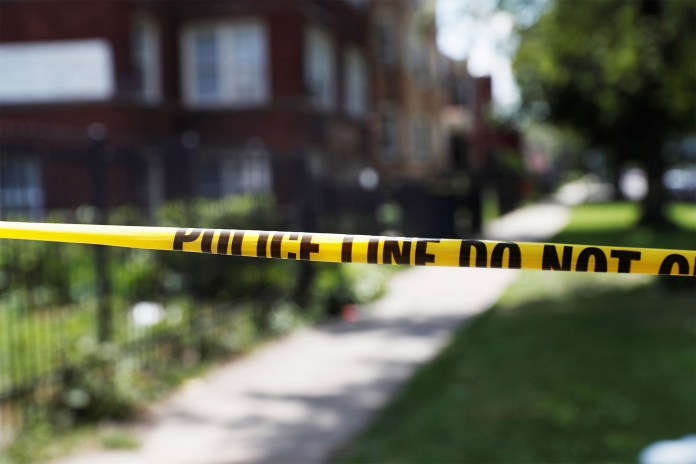 Man kills girlfriend with potted plant at NJ assisted living home: court docs