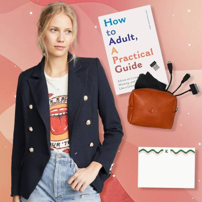 Useful Graduation Gifts That Aren't Cash