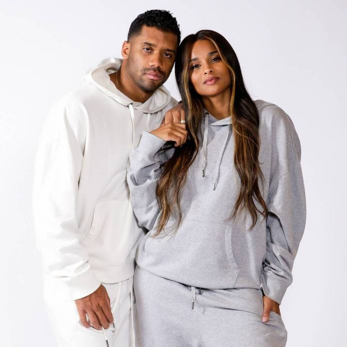 5 Finds from Ciara & Russell Wilson's Kohl's Line We're Obsessed With