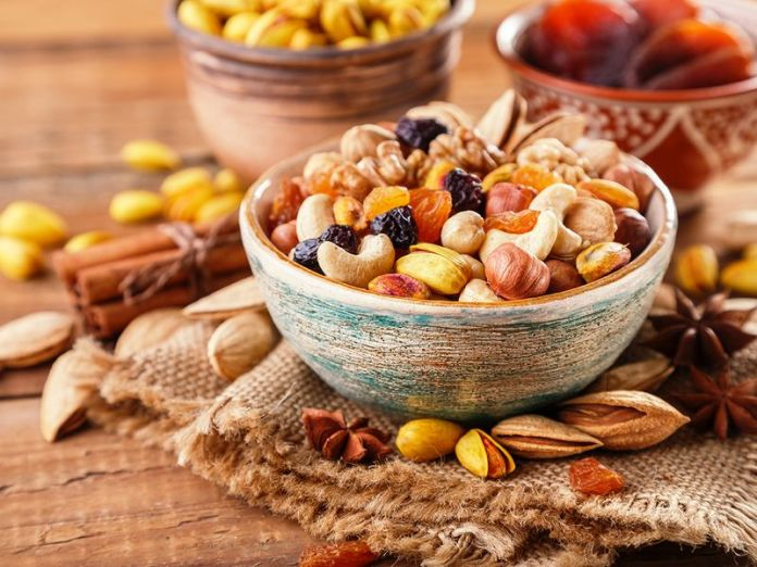 nuts-and-dried-fruits-shutterstock