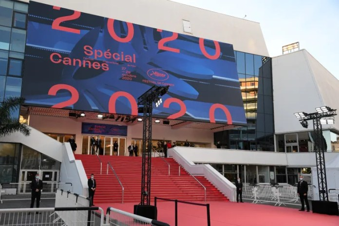 Cannes 2021: A Canadian guide to the world's most prestigious film festival