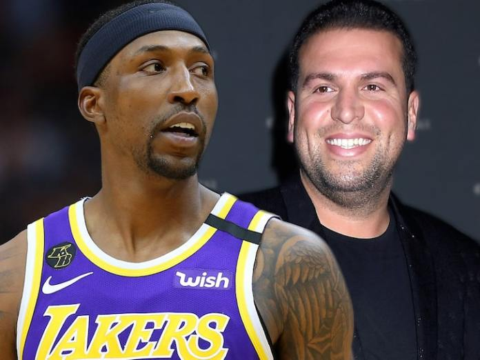 Robberies of Lakers Star, Fashion Nova CEO Possibly Connected, Cops Investigating