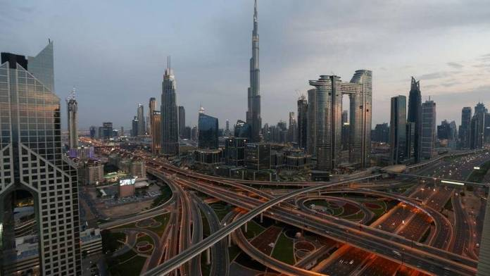 Revealed: 14 Dubai locations where rents are rising - News