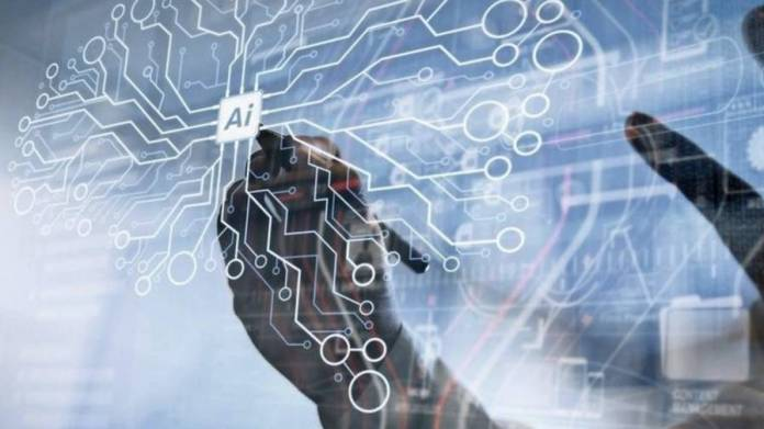 UAE: University launches programme to help govt, business leaders unlock potential of AI - News