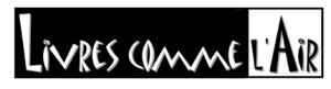 logo-livres-comme-lair
