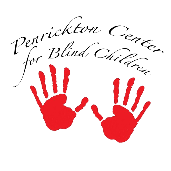 Penrickton Center for Blind Children