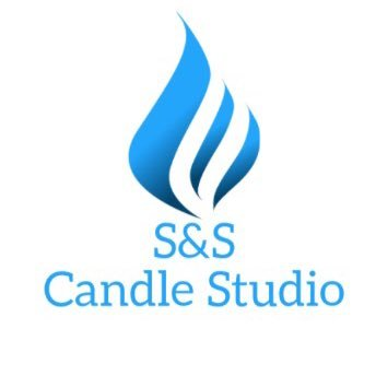 ss-candle