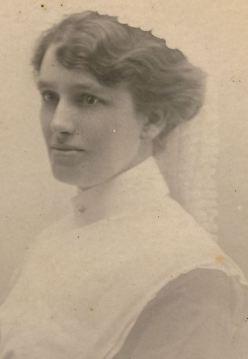 Constance neale