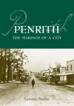 Penrith_JACKETcover