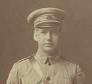 Francis Arthur Abbott cropped