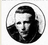 Harry Mullis