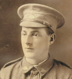 Sydney William Bennett
