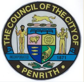 Council Crest small
