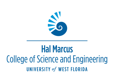 UWF Hal Marcus College of Science and Engineering