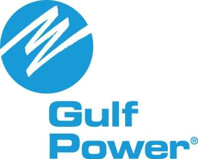 Gulf Power Sponsors The First Pensacola Maker Faire