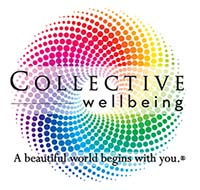 Collective Wellbeing