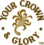 Your Crown and Glory