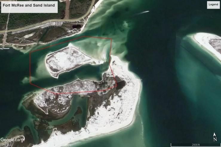 Mcree and sand island.jpg