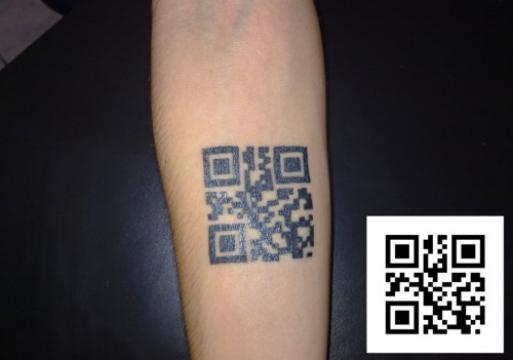 3D3C7BBE-3733-4706-AC25-CC5E7722BECB