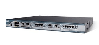 20150508 router
