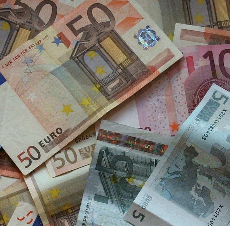 Descubre la forma de ganar mucho dinero antes de invertir