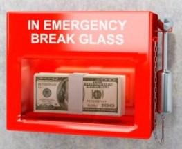 Fondo-de-Emergencias