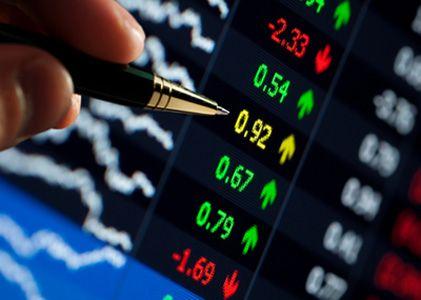 Cómo empezar a invertir en bolsa: Guía completa