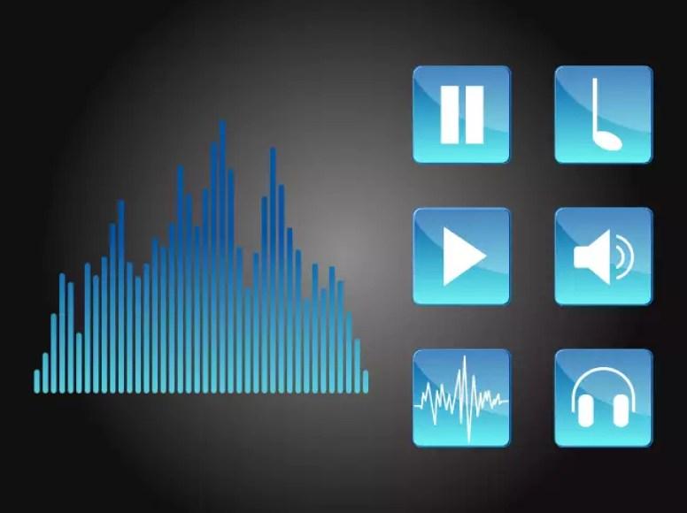 como memorizar melhor- memoria auditiva