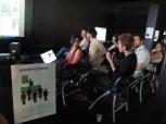 Presentaciones_intrasit 2011