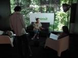 Entrevistas_intransit 2011