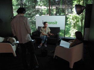 Entrevistas_intransit 2011