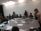 lab latino Quito I