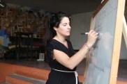 lab latino Guatemala