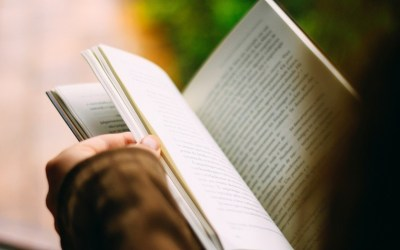 Découvrir les clefs du livre des Proverbes