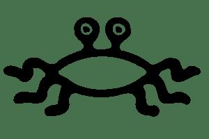 symbole pastafarisme