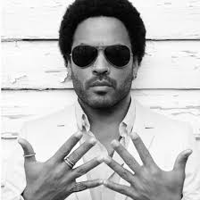 lenny_kravitz_no_locks