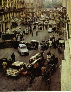 Quartier-Latin_mai-68